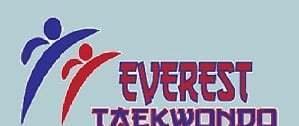 Everest Taekwondo