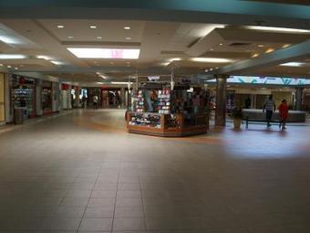 Gulf City Mall