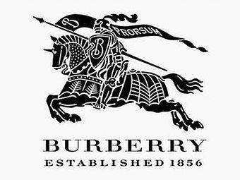 Burberry(gulph road)