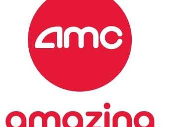 AMC Saratoga 14