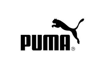 PUMA(Ontario Mills)