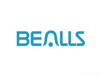 Bealls(bell road)
