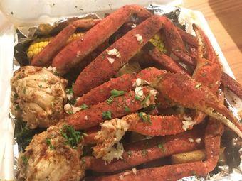 Chaura's Seafood