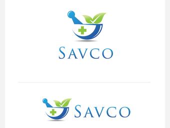 Savco Pharmacy