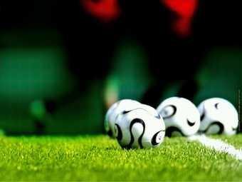 LA Municipal Soccer League