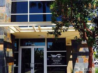 Rancho Laser Vision Center