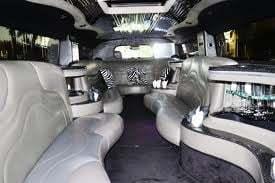 Seoul Limousine