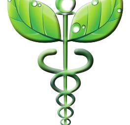 Panacea Center for Wellness