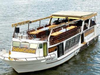 Sabai Cruise