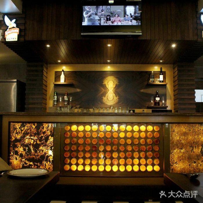 lata restaurant