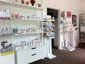Beauty Plus Skin Care