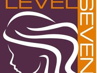 Level Seven Salon