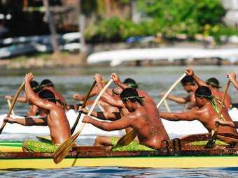 Tahiti.com, Inc.