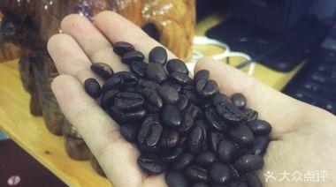 Bac Yogurt Coffee -团购,地址,电话,订餐,营业时间