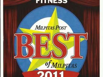 MPH Training & Fitness