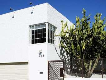 Cactus Cube Studio