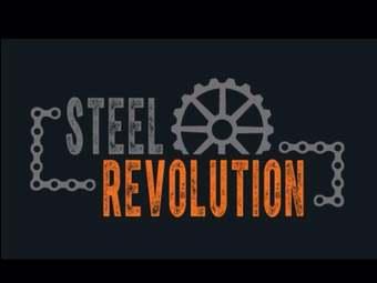 Steel Revolution