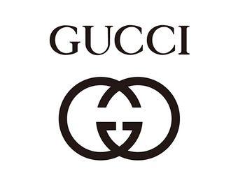 Gucci(sandton city shopping centre)