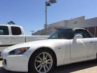 Phi's Auto Body & Repair