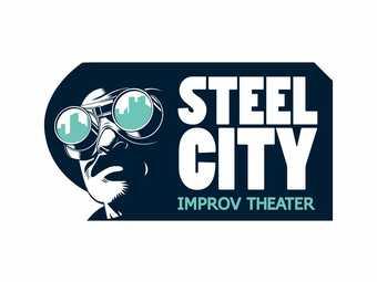 Steel City Improv Theater