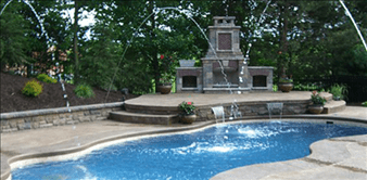 Pool & Spa Outlet