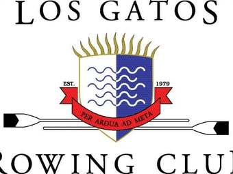 Los Gatos Rowing Club