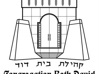 Congregation Beth David-Conservative