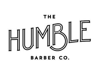 The Humble Barber Co.