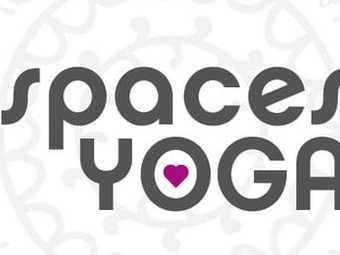 Soulspaces Yoga with Stefani Manger