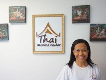 Thai Wellness Center