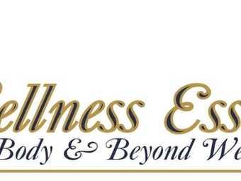 Eon Wellness Center