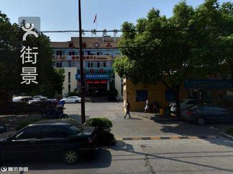 急救中心瓯海二医分站