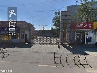 乌鲁木齐市五十三中学