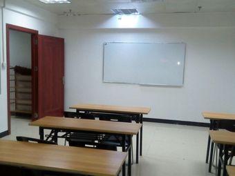 广西博正教育英语数学辅导