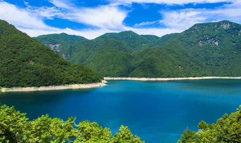 浙东大峡谷风景区电话地址_营业时间 - 宁海美团网