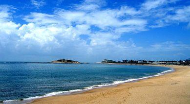 【厦门出发】马銮湾、东山风动石景区纯玩2日跟团游*视觉享受-美团