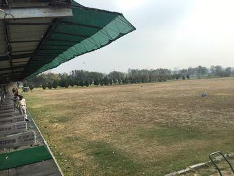 南光高尔夫俱乐部
