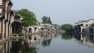 【合肥出发】西湖、杭州宋城景区、南浔古镇等2日跟团游*江南好风景-美团