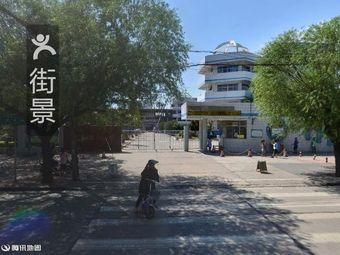 许昌市毓秀路小学