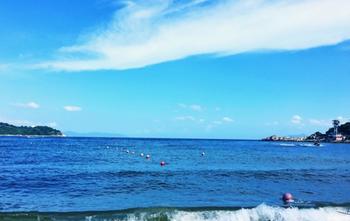【大小梅沙】小梅沙沙滩成人票-美团