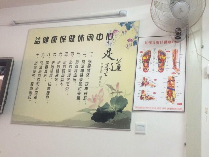 康泰情歌葫芦丝曲谱