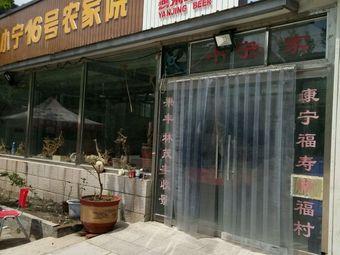 小宁农家院
