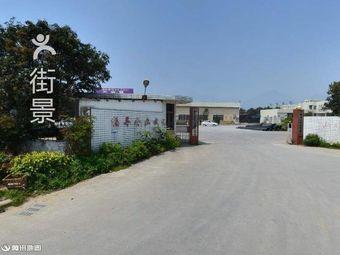 霞河机动车综合性能检测站