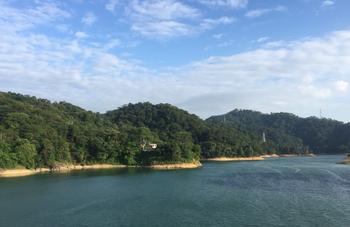 【温泉镇】广州从化天湖旅游区门票(成人票)-美团