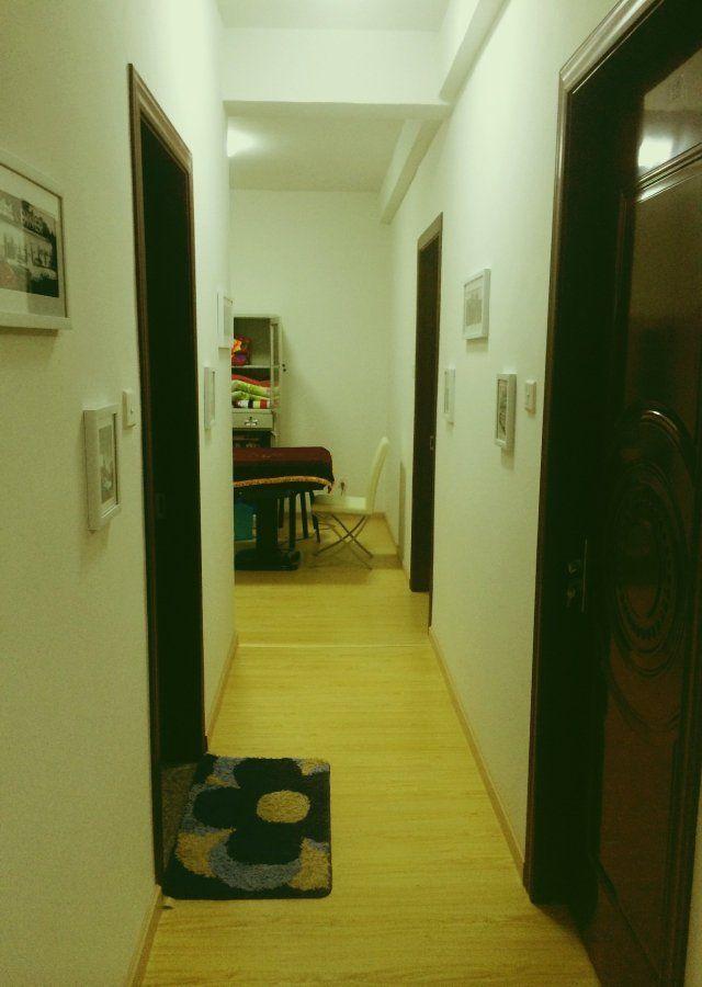 麦芽糖酒店式公寓(千岛湖店)预订/团购