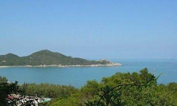 【汕头出发】南澳岛、青澳湾1日跟团游*旅游魅力海岛游-美团