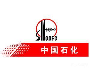中国石化石嘴山平罗平大加油站