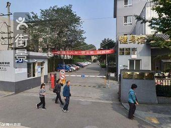 中国羽协羽毛球学校