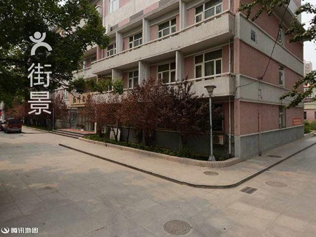 红叶公寓预订/团购