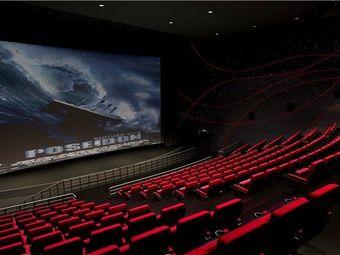 新视界兴隆影院